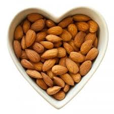 Make your own super food – Alkalised Almonds Bondi Beauty
