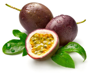 Passion-Fruit-OIl