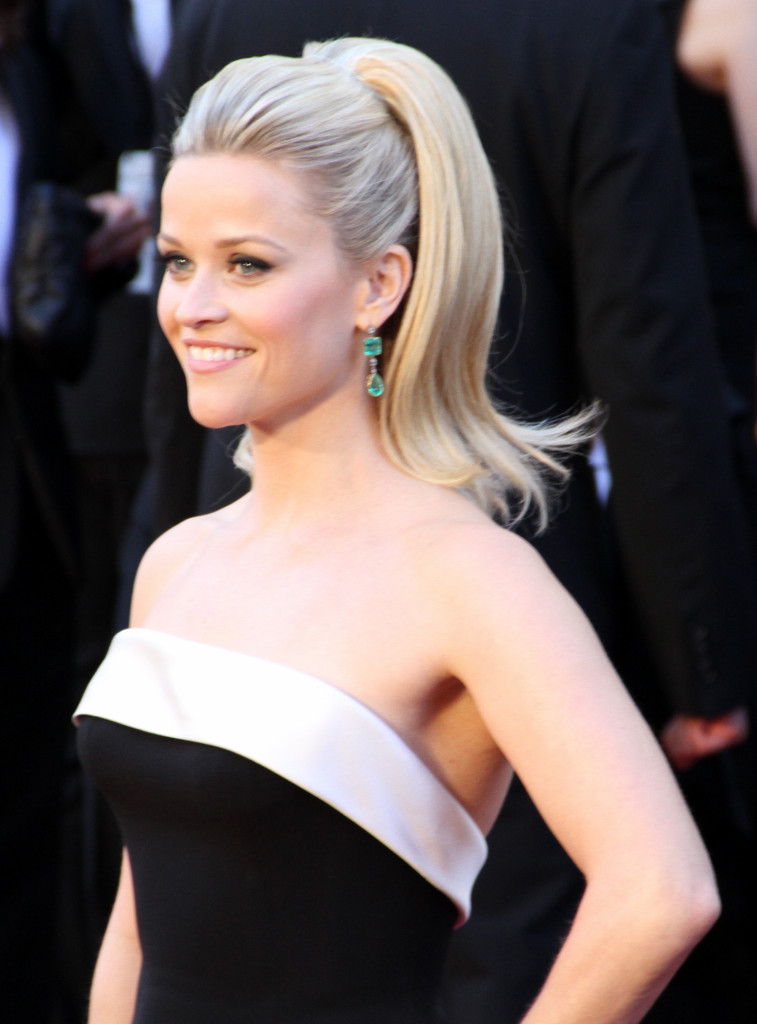 Reese_Witherspoon_2011
