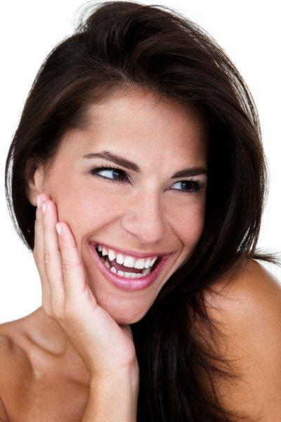 iStock_000015362242 Laughing Woman Large[1]