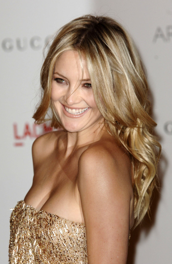 kate_hudson_blonde_curls_blond