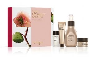 The Healthy Mother's Day Gift Guide Bondi Beauty