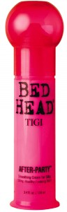 bed-head-after-party-6081