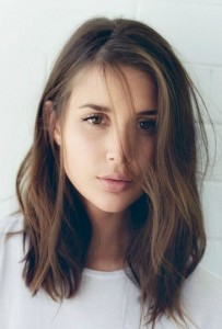 The sexiest Bondi hairstyles this summer Bondi Beauty