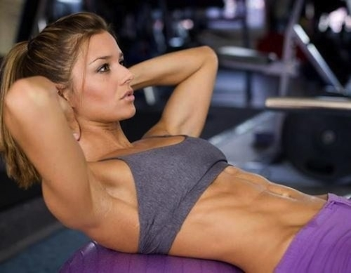 fit-girl-working-out-fgp9n