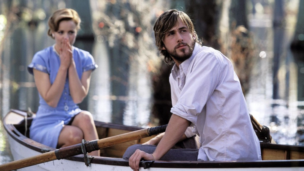 the-notebook-1