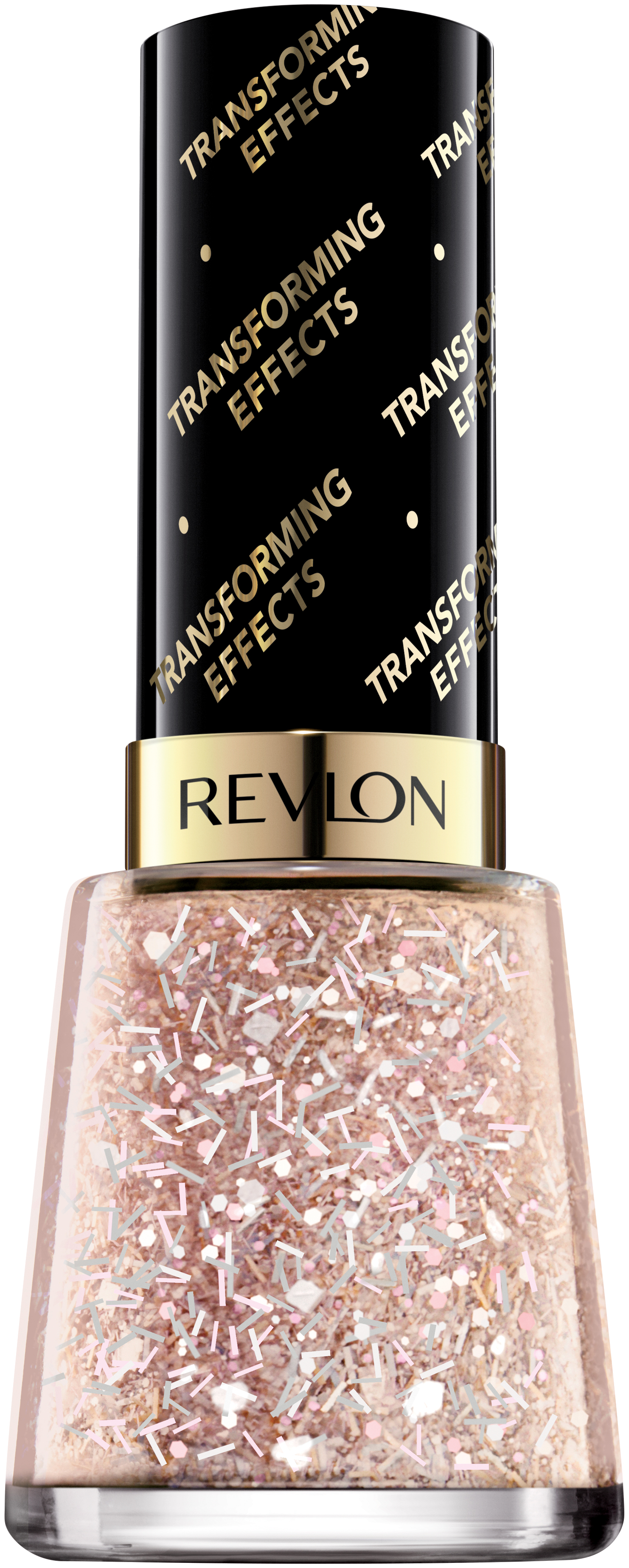 Transforming EffectsTM Top Coats $13.95