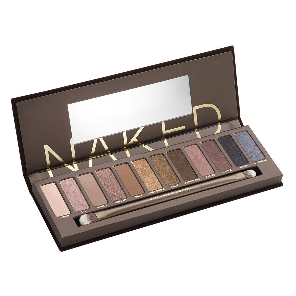 Urban-Decay-Naked-Palette1