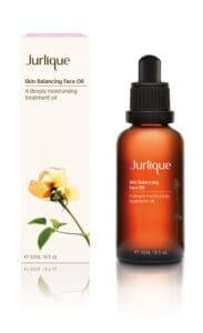 skin-balancing-face-oil-66987
