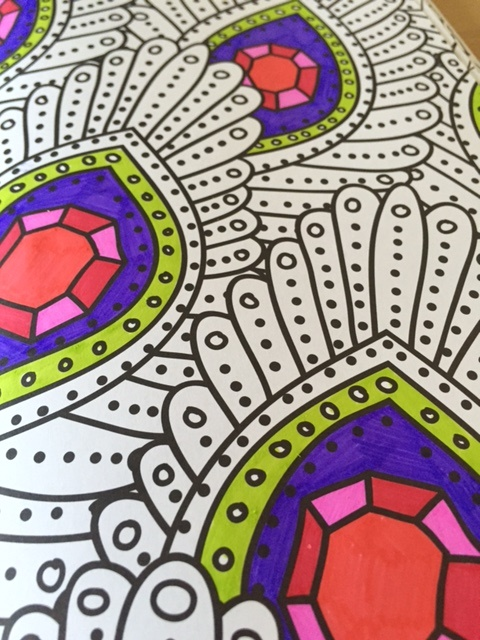 colouring-in-for-adults_zpsebwjt1ui