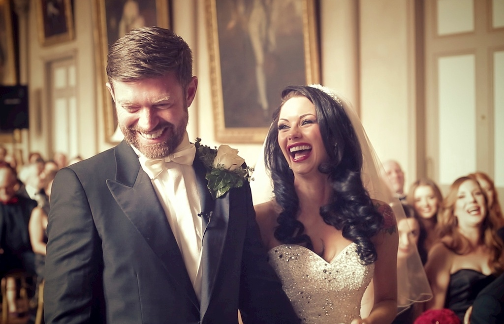 Jessica-Jane-Clement-and-Lee-Stafford-Wedding1