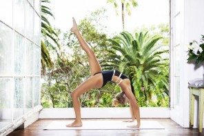 Why stretching matters