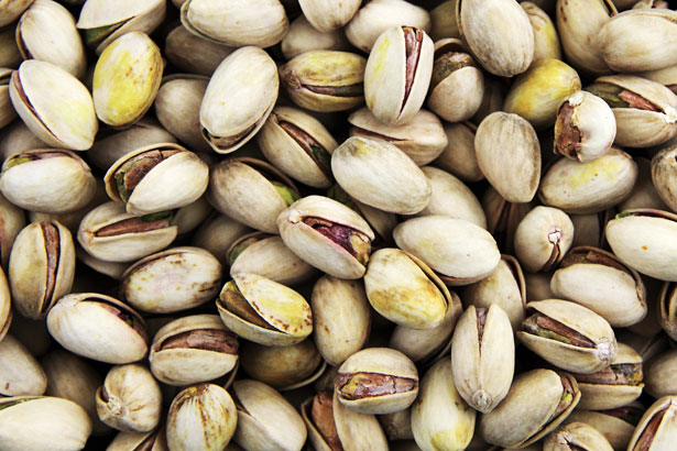 Nuts and why they work as a post-workout snack Bondi Beauty