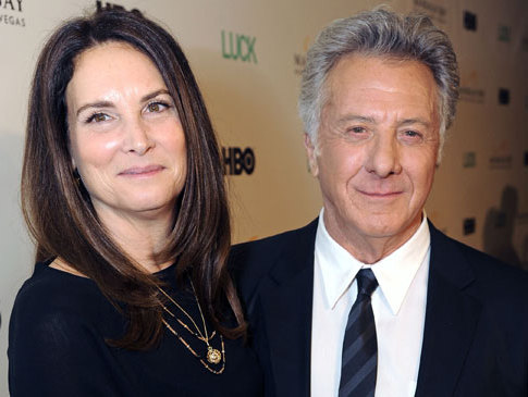24015_slideshow_std_h_LUCK-Dustin-Hoffman-and-wife_-Lisa
