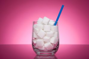 America's new laws expose hidden sugars