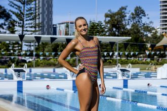 Taylor McKeown_Funkita Colour Cubes