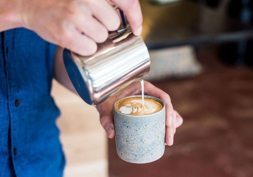 Bondi's best coffee spots Bondi Beauty