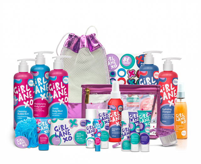 girl-lane-products