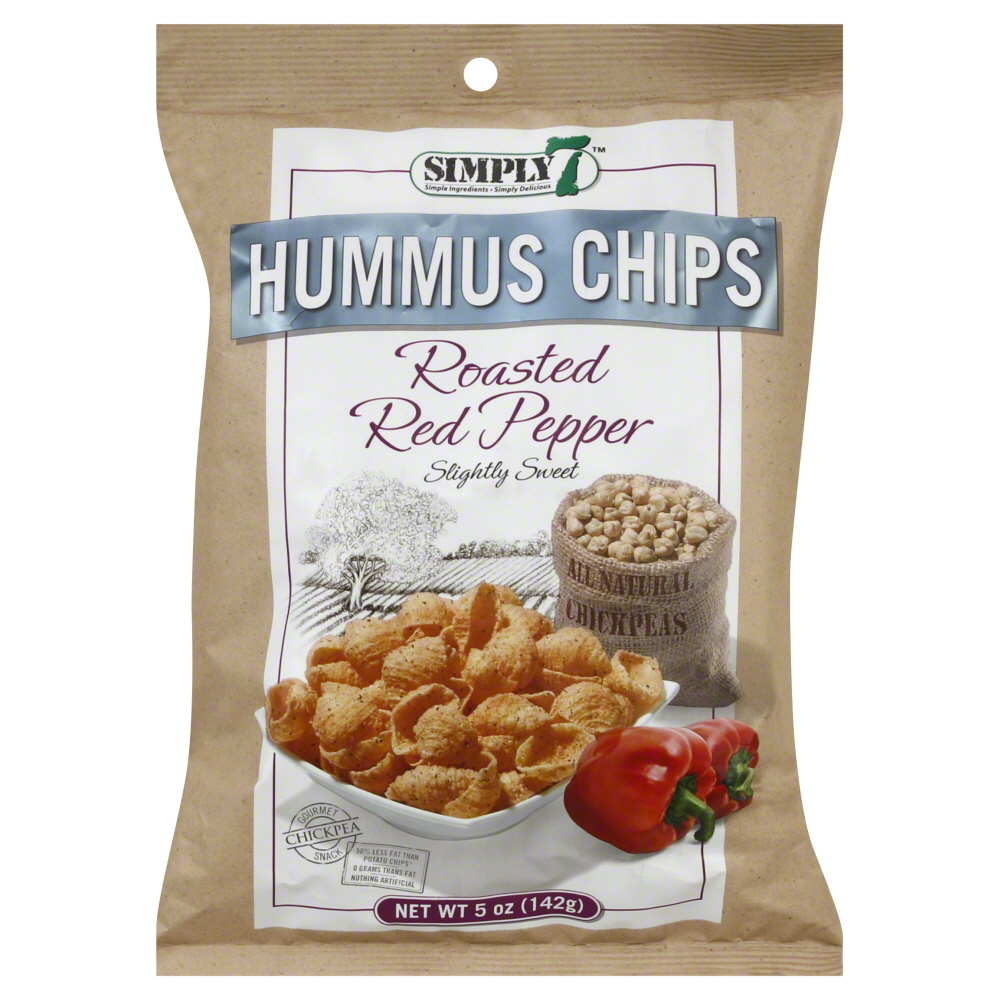 hommus-chips-copy