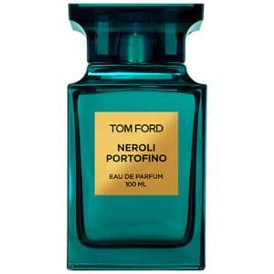 7 Fresh Fragrances We Still Love Bondi Beauty