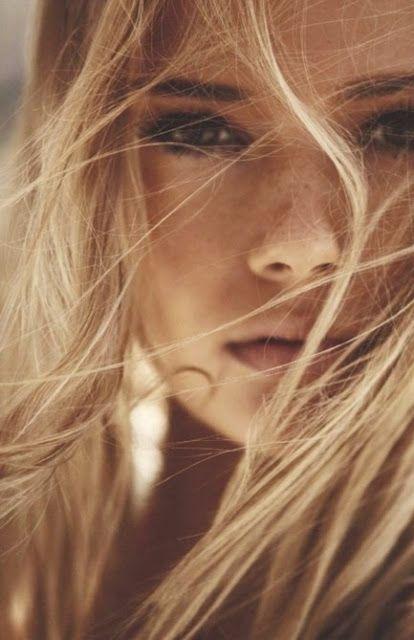 New Bespoke skincare you shouldn't miss Bondi Beauty