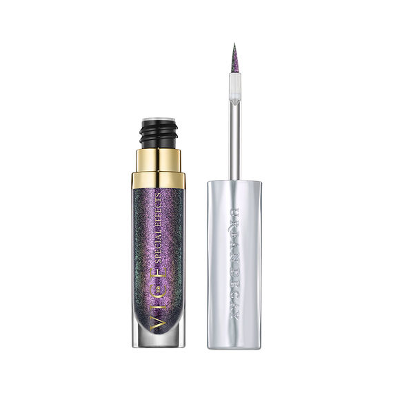 Urban Decay Vice Special Effects in shade Reverb $18