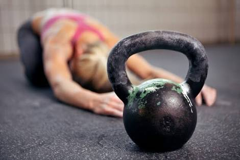 Kettlebells, ropes, suspension training – worth the hype?