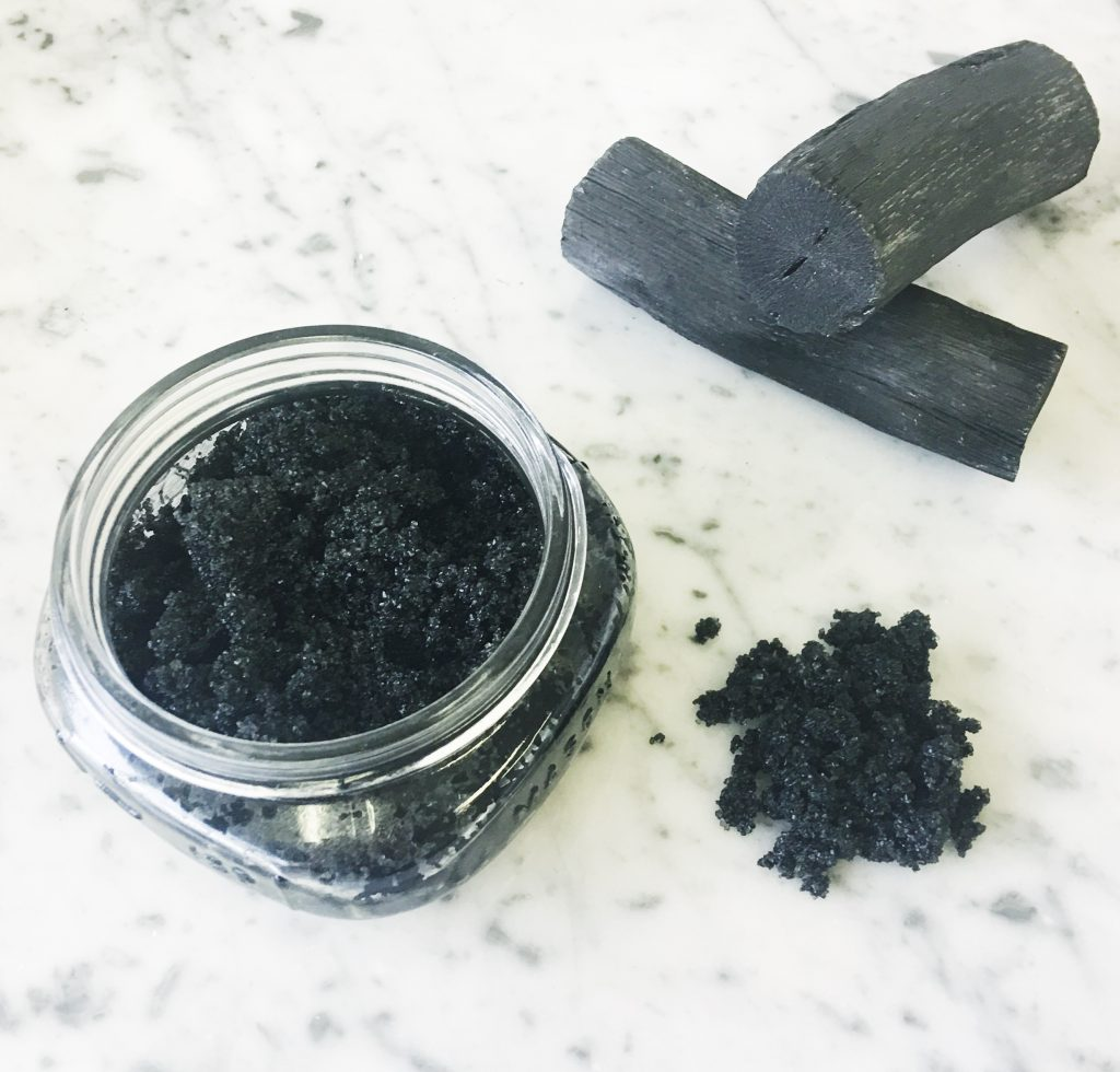 DIY Skincare, Beauty Products In Under 2 Minutes Bondi Beauty