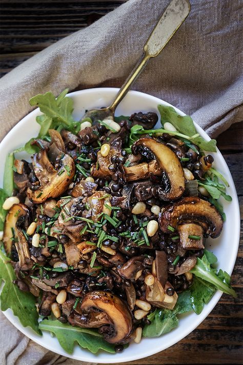 If You Want to Lose Weight – Eat More Mushrooms Bondi Beauty