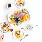 Summer Breakfast Ideas