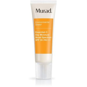 Vitamin C Should Be in Your Daily Beauty Routine Bondi Beauty