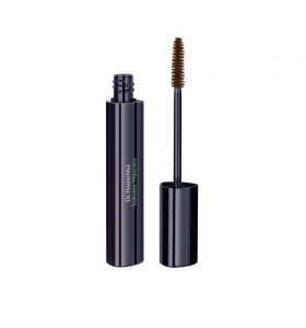 5 Volumising Mascaras You Can't Live Without Bondi Beauty