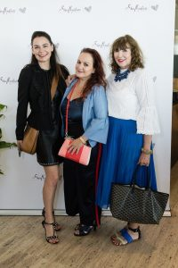 Autumn Kicked Off With Some Amazing Launches in Sydney Bondi Beauty