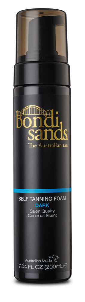 Bondi Sands one bottle sells globally every 20 seconds