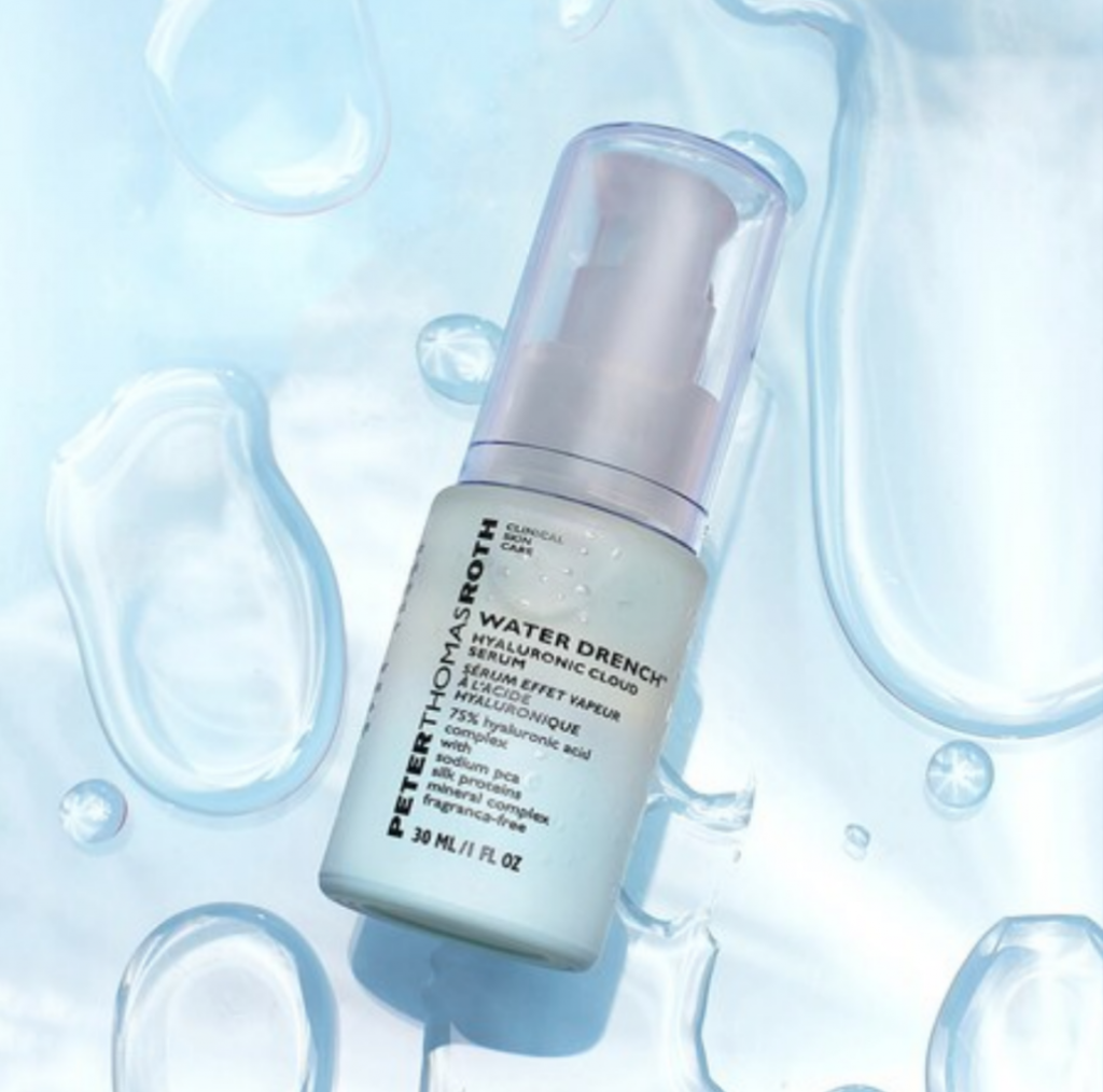 peter thomas roth serum