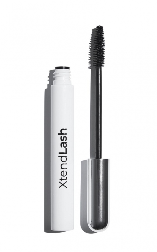 MCo Beauty XTENDLash Mascara in Black