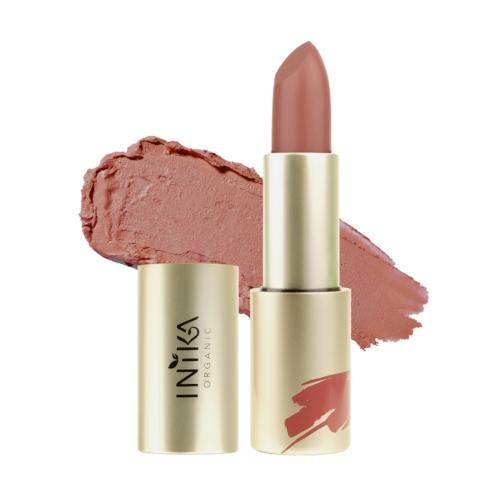 INIKA Vegan lipstick