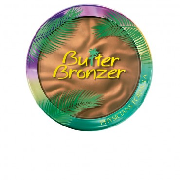 Butter Bronzer by Physician's Formula