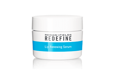 Rodan and Field skincare product
