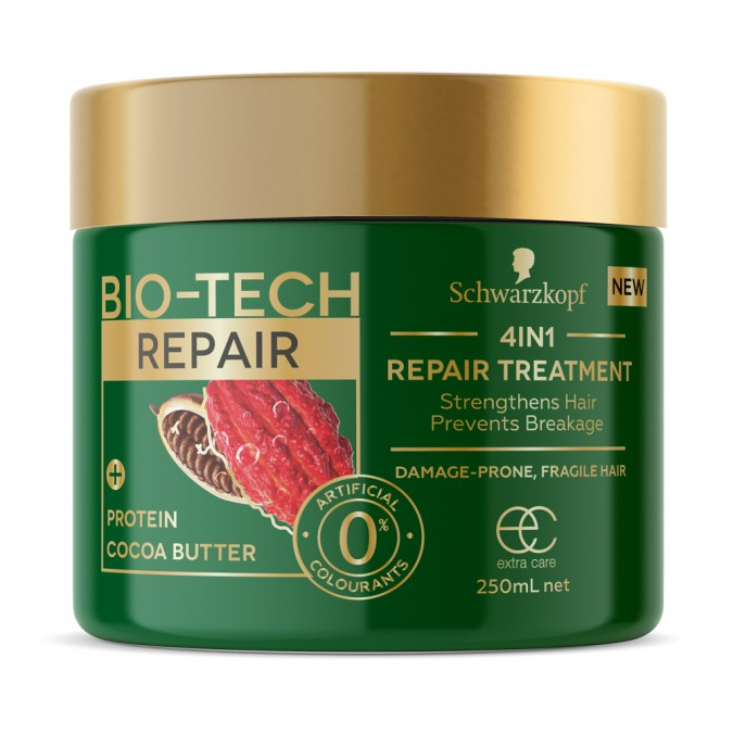 Bio Tech Repair Mothers day gift guide
