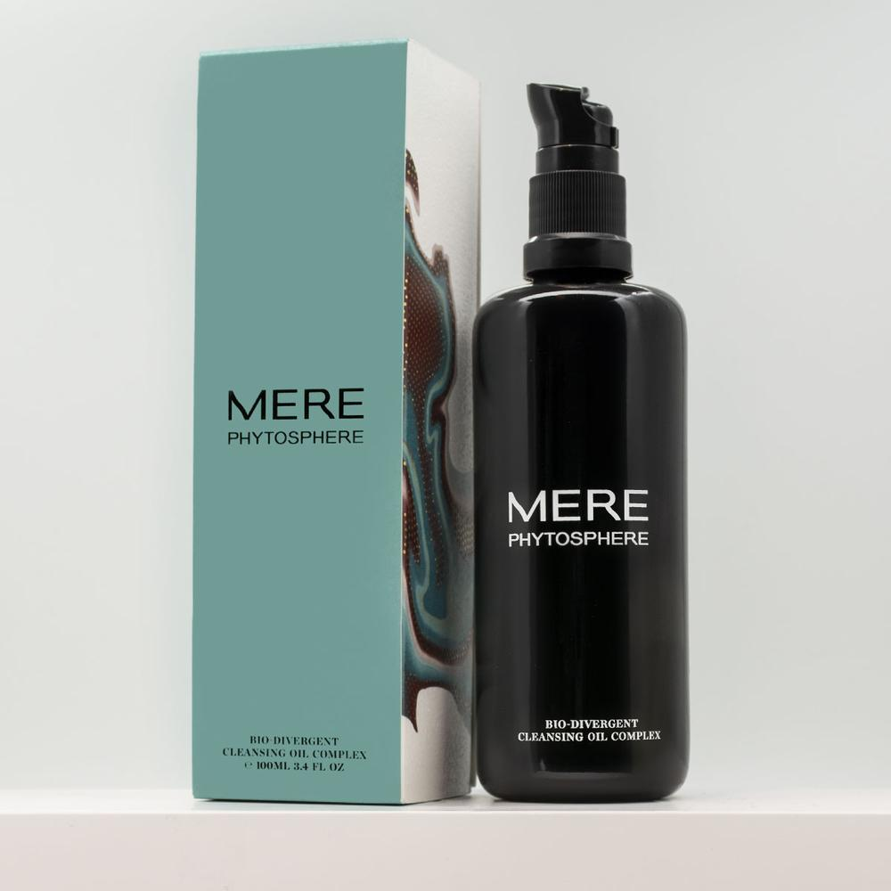 MERE Cleansing Oil mothers day gift guide