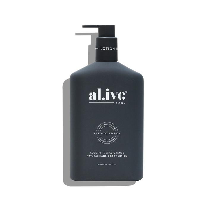 Al.ive body mothers day gift guide