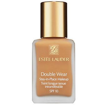 Estee Lauder Double Wear Foundation (Luxe to Less)