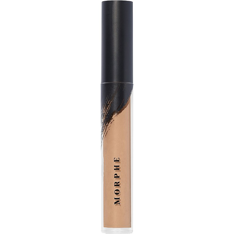 Morphe fluidity full coverage concealer is a steal.
