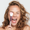 expert makeup tips to achieve a flawless look