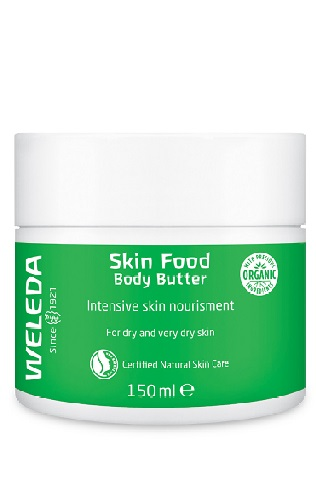 Weleda Skin Food Body Butter $31.95