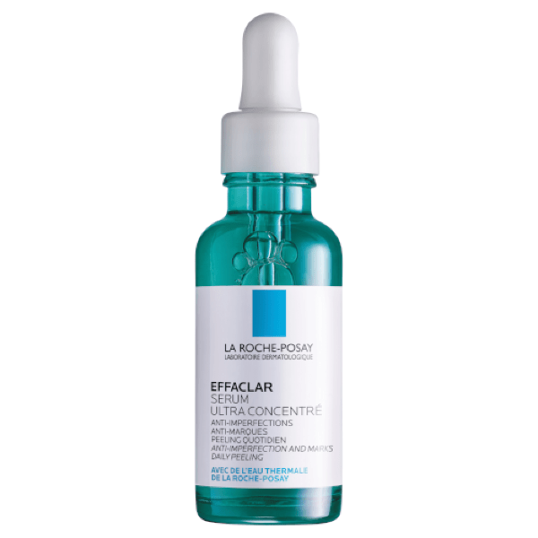 5 Of The Best Salicylic Acid Products You Need To Know About